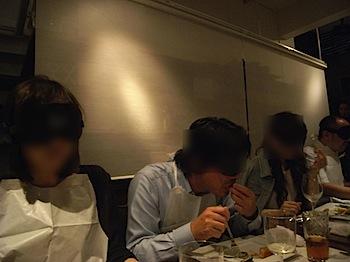 kurayami_07039946.JPG