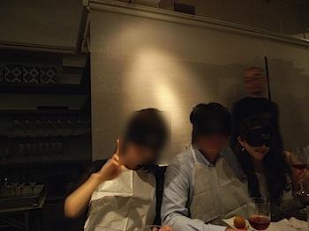 kurayami_07039951.JPG