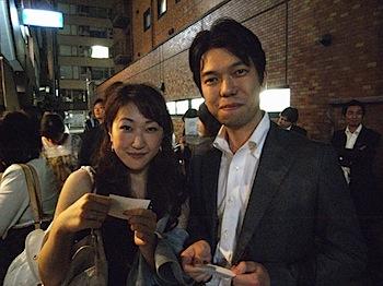 kurayami_07039977.JPG