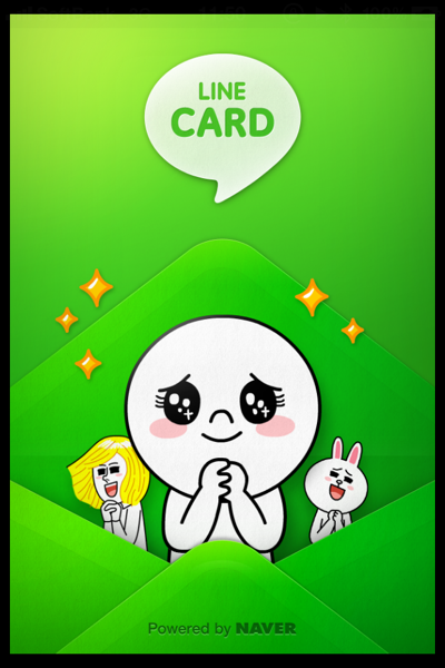 Linecard 9332