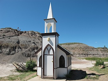 little_church_6042.JPG