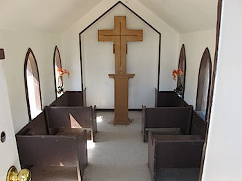 little_church_6047.JPG