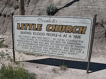 little_church_6051.JPG