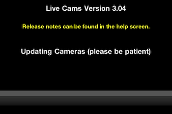 live_cams_iPhone_01888.PNG