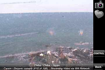 live_cams_iPhone_01901.PNG