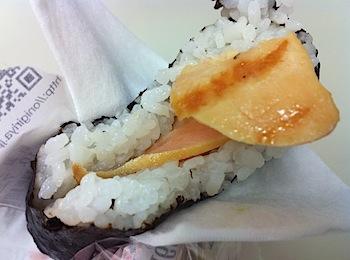 lowson_onigiri_2545.JPG