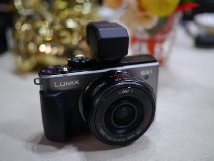 Lumix gx1 0222