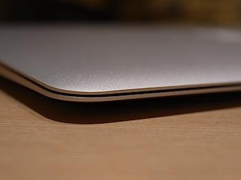 macbookair_1096.JPG