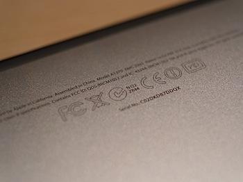 macbookair_1122.JPG