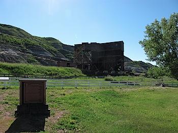 mines_6118.JPG