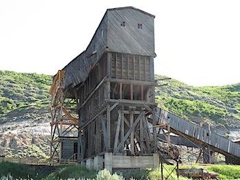 mines_6141.JPG