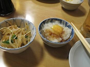 miyagawa_052334.JPG
