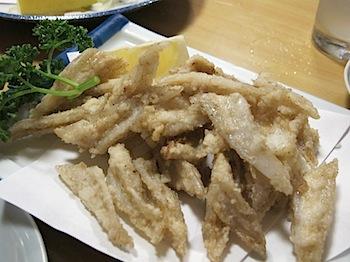 miyagawa_052341.JPG