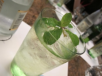 mori_highball_1805.JPG