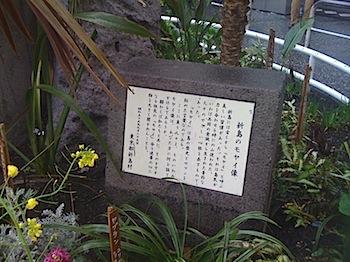 moyai_201004_5011.JPG
