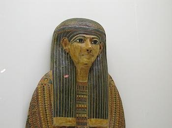 mummy_5285.JPG