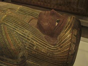 mummy_5333.JPG