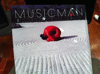 musicman__4755.JPG
