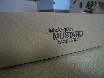 mustard_07179978.JPG