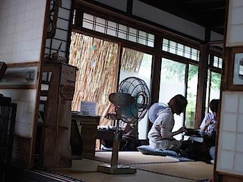 nagatoro_11142.JPG