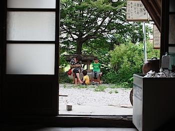 nagatoro_11143.JPG