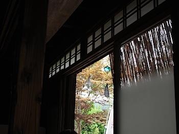 nagatoro_11151.JPG