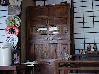 nagatoro_11162.JPG