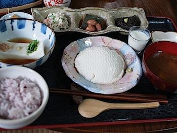 nagatoro_11166.JPG