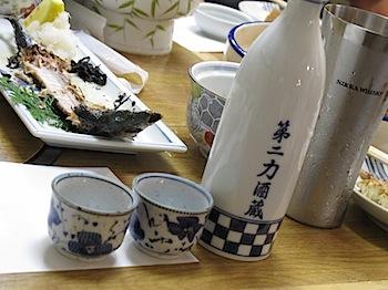 nakano_3528.JPG