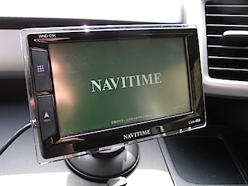 navitime_5185.JPG
