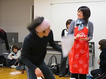 nekomaru_02806.JPG