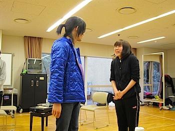 nekomaru_02807.JPG