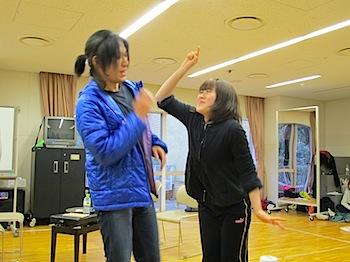 O-MATSURI企画merrymaker「猫丸先輩の演劇」舞台稽古を見てきた!