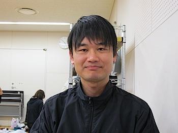 nekomaru_02815.JPG