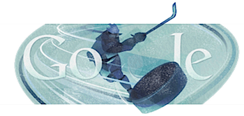 olympics10-hockey-hp.png