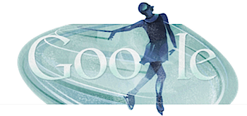 olympics10-icedance-hp.png