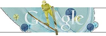 olympics10-skijump-hp.png
