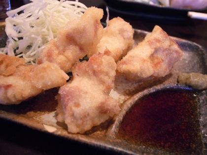 Ooimachi 12888
