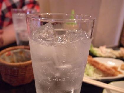 Ooimachi 12891