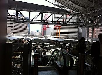 oosaka_station_city_002333.jpg