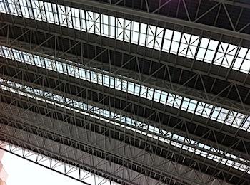 oosaka_station_city_002336.jpg
