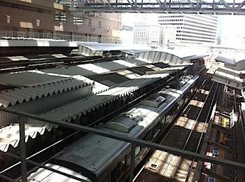 oosaka_station_city_002337.jpg