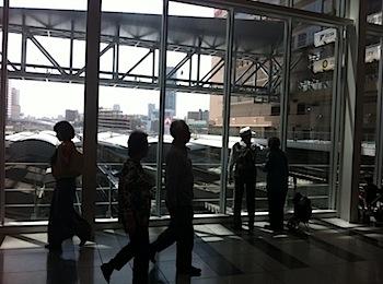 oosaka_station_city_002338.jpg