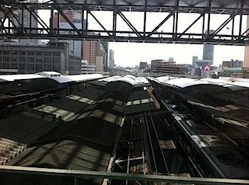 oosaka_station_city_002339.jpg