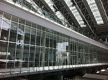 oosaka_station_city_002341.jpg