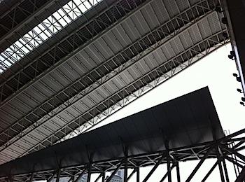 oosaka_station_city_002342.jpg