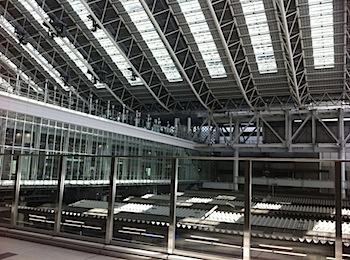 oosaka_station_city_002343.jpg