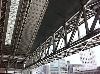 oosaka_station_city_002344.jpg