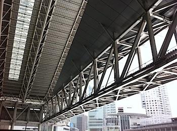 oosaka_station_city_002344.jpg