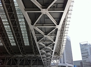 oosaka_station_city_002347.jpg